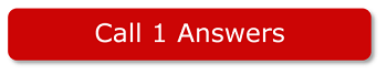 10 most important people answer